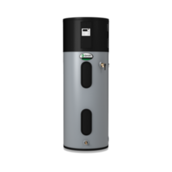 HPTU-80N Voltex® Hybrid Electric Water Heater