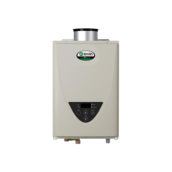 ATI-510C-N Tankless Non-Condensing Water Heater