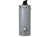 ProLine® XE SL Power Vent 75-Gallon Gas Water Heater
