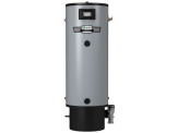 Polaris® High Efficiency GTP 199 Gas Water Heater