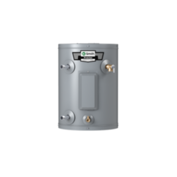 ProLine® Specialty Compact 10-Gallon Electric Water Heater