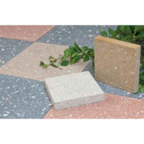 Chesapeake Collection Prest® Pavers