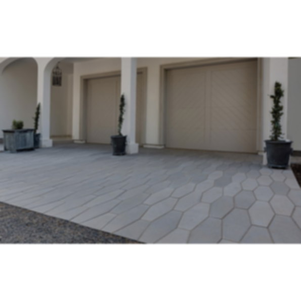 Stepstone's Diamond Pavers - modlar.com Stepstone