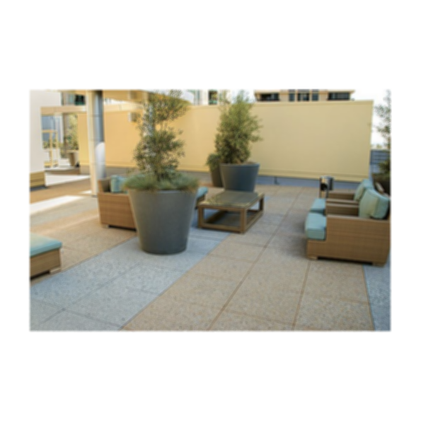 Drydeck® Roof Paver