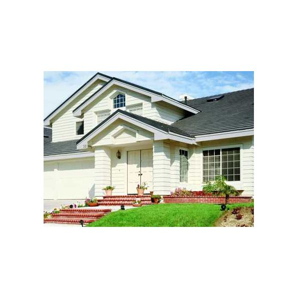 siding residential lap northfield cottage cottages company lake construction