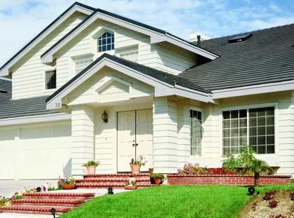 lap springfield from of siding to cottages cottage types photos styles missouri choose dutch vinyl