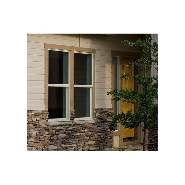 shake cottage cottages transom dormer custom paint steep item portfolio cedar siding sheds lap the