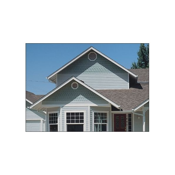 collins cottages com cottage shake siding lap modlar designer truwood brands