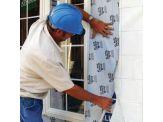 BT25XL Window and Door Sealing Tape