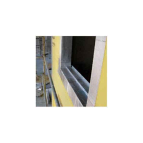 PS45 Waterproofing Membrane