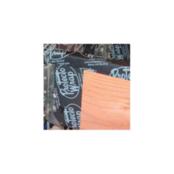 Protecto Deck ACQ Flashing Anti-Corrosion Tape