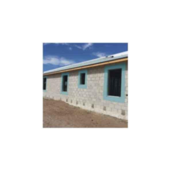 Protecto LWM200™ Liquid Waterproofing Membrane