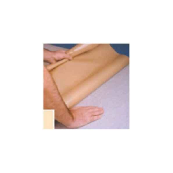 AFM® Anti Fracture Membrane