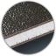 Omega Foam-Ply® Panel