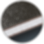 Omega Foam-Ply® Panel Modlar Brand