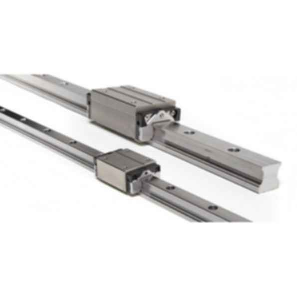 Mono Rail Profiled Linear Rail