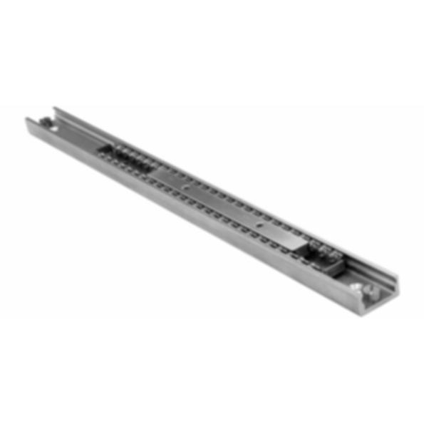 Easyslide Steel Linear Rails