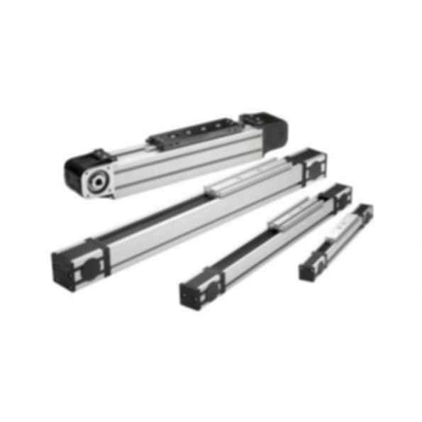 Uniline Pre-Assembled Linear Unit System