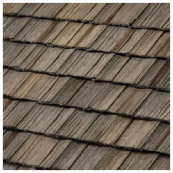 Madera 900 - Autumnwood Roof Tiles