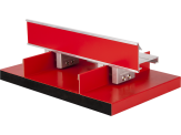 """2"""" iClad-S™Clamp Snow Guards"""
