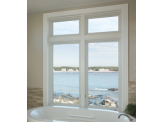 A-Series Awning Window