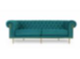 UK Sofa