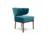 Capi Dining Chair