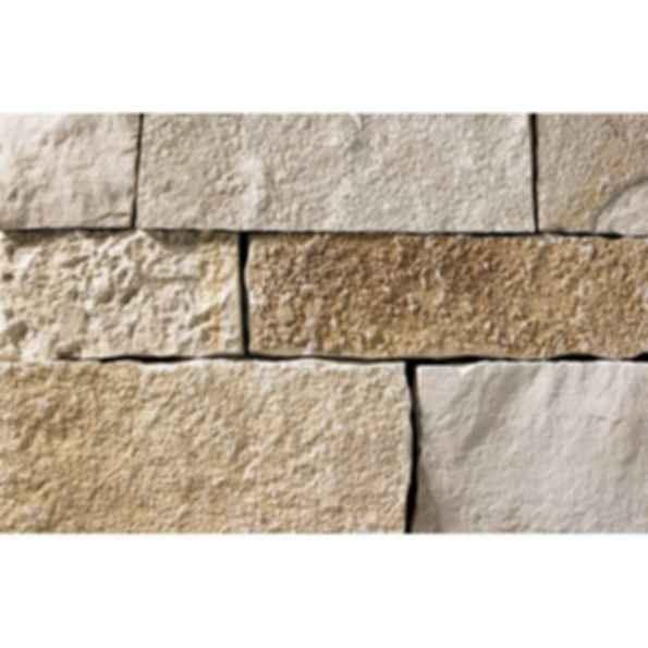 Geneva Stone