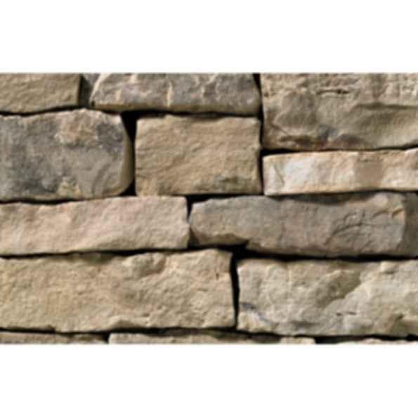 Trevino Stone