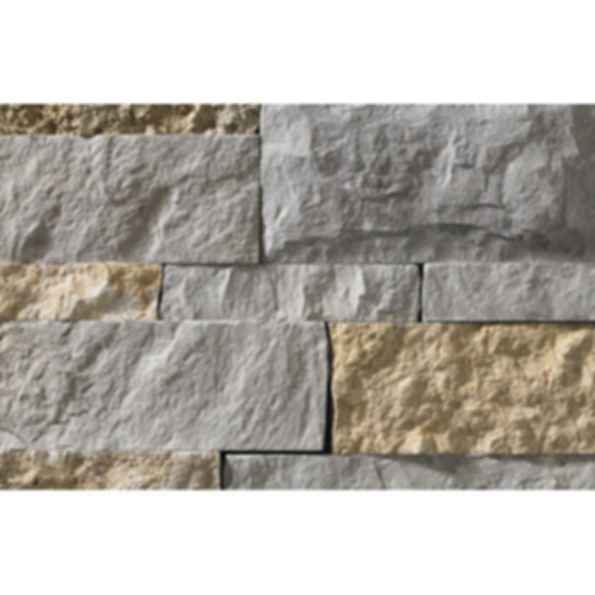 Castlestone Collection Ideal Stone