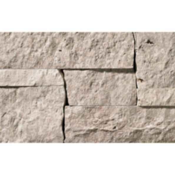 Waukesha Buff Stone
