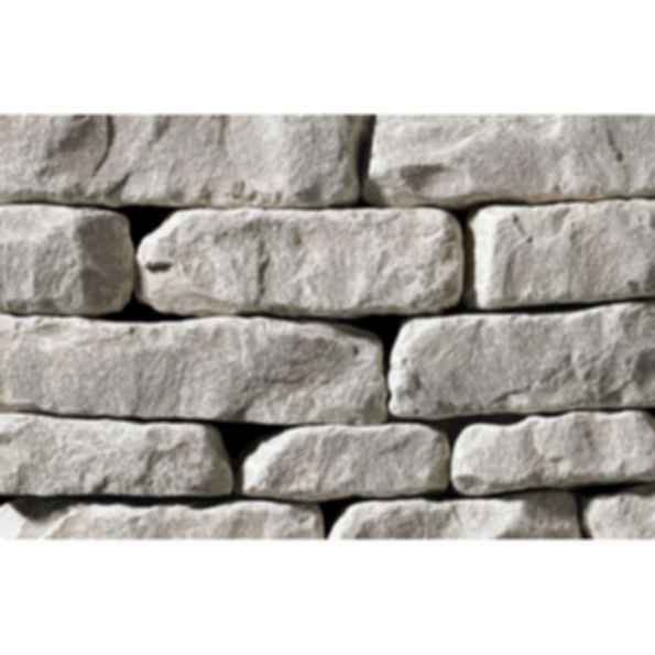 Tumbles Chilton Ivory Stone