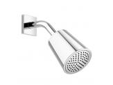 CL.1 Showerhead