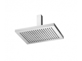 CL.1 Rain Ceiling-Mounted Shower Head