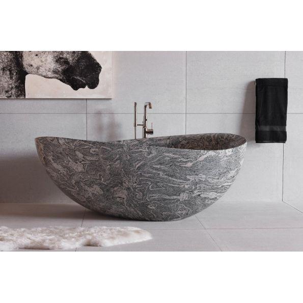papillon bathtub - modlar
