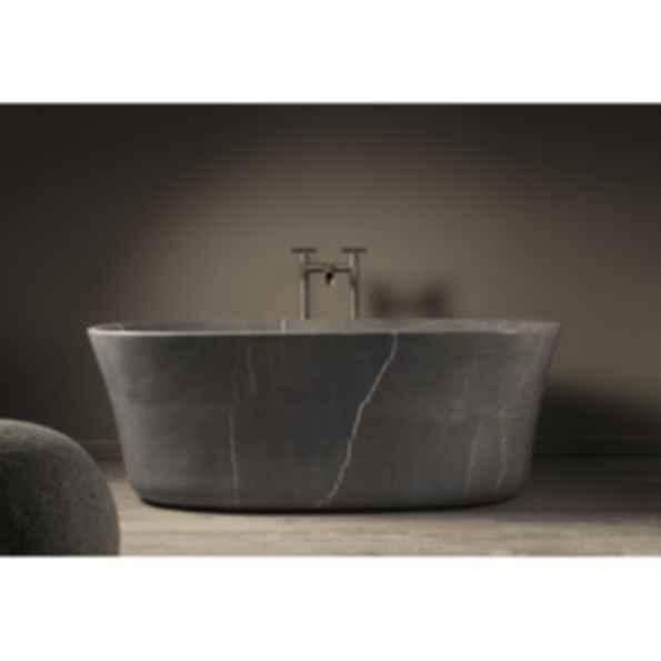 Calma Bathtub