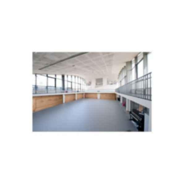 Harlequin Studio™ Vinyl Dance & Performance Floor