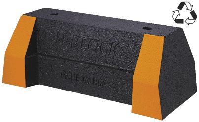 H Block Rooftop Support Modlar Com