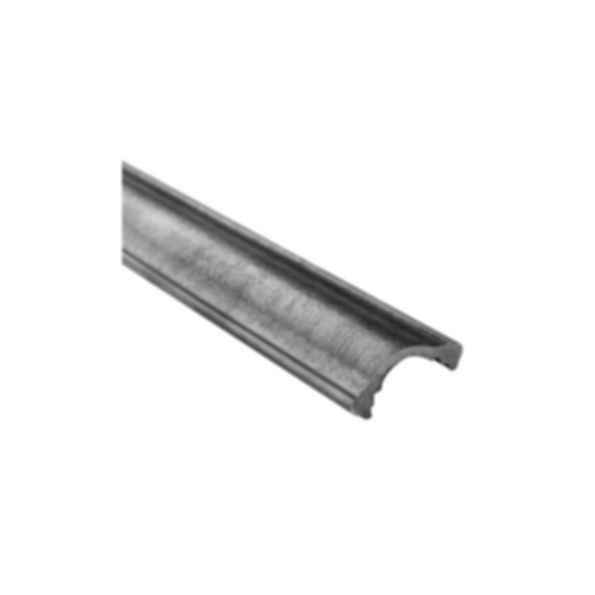 811-6-ALL Aluminum Handrail