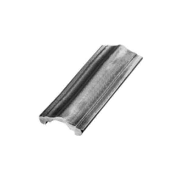 811-7-ALL Aluminum Handrail