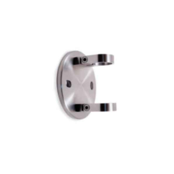 E116 Stainless Steel Lateral Anchorage