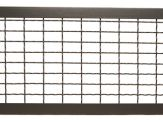 Woven and Welded Wire Mesh