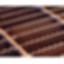 Steel Grating Modlar Brand