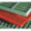 Bustin Fiberglass Grating Modlar Brand