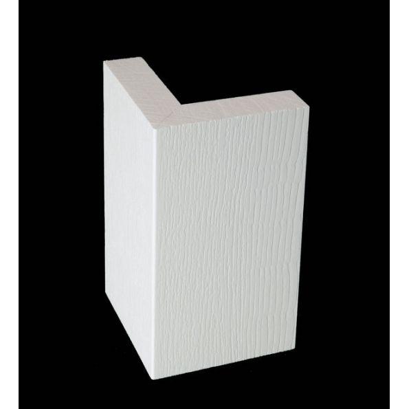 PVC Trim Corners - modlar com