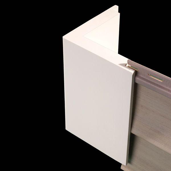 Kleer Konceal Corner Board Modlar Com