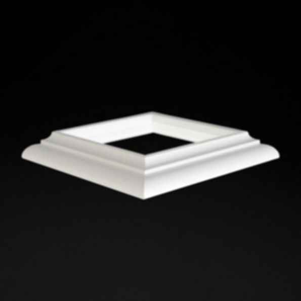 KLEERwrap Bed Moulding Set