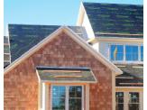 Rex™ Technoply™ Roof Underlayment