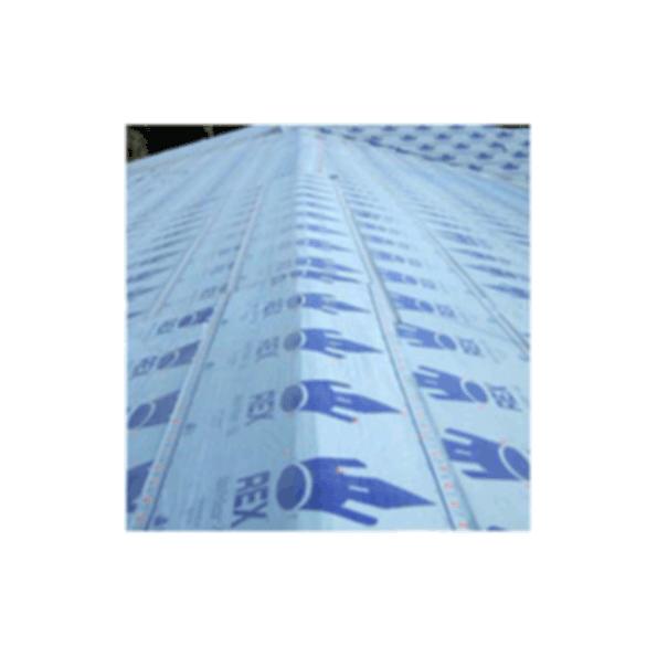 Rex™ Synfelt Roof Underlayment