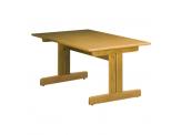 Marlborough Table